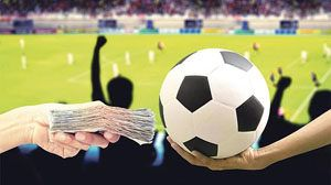 Fixed Matches Betting Tips, Fixed Matches, Betting Fixed Tips, Matches Betting Tips, Fixed Matches Tips, Matches Betting Tips
